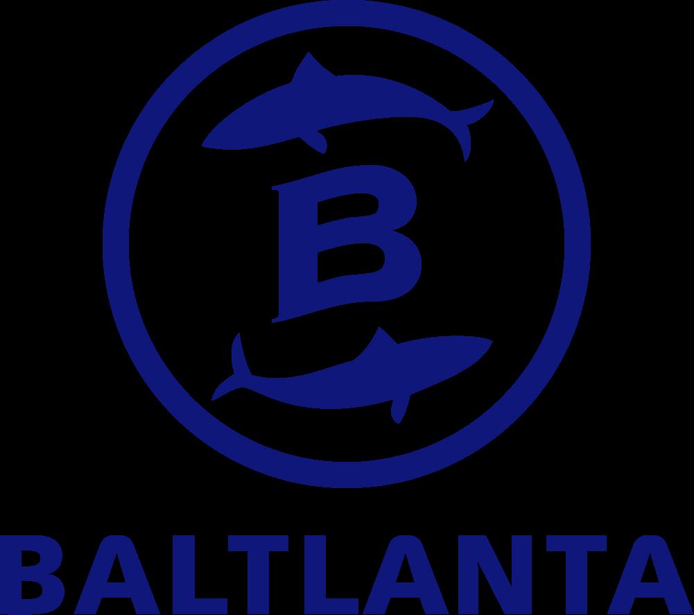 Baltlanta