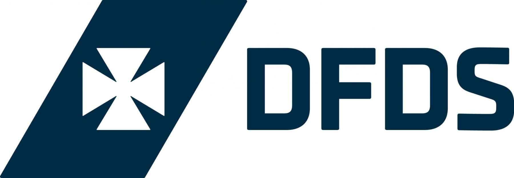DFDS_Logo_Positiv_2015_RGB-scaled