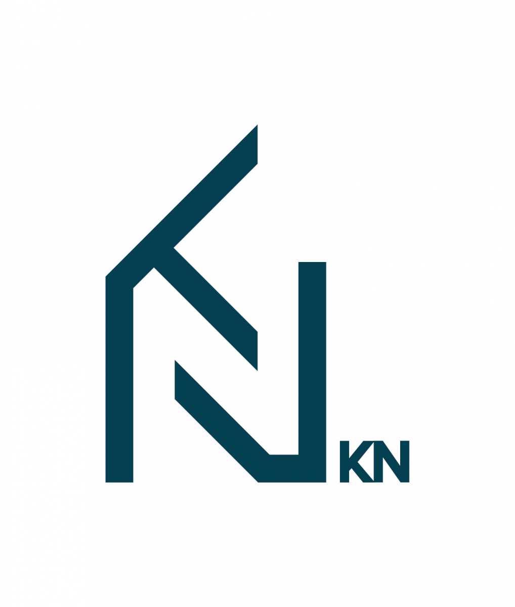 KN logo be sukio