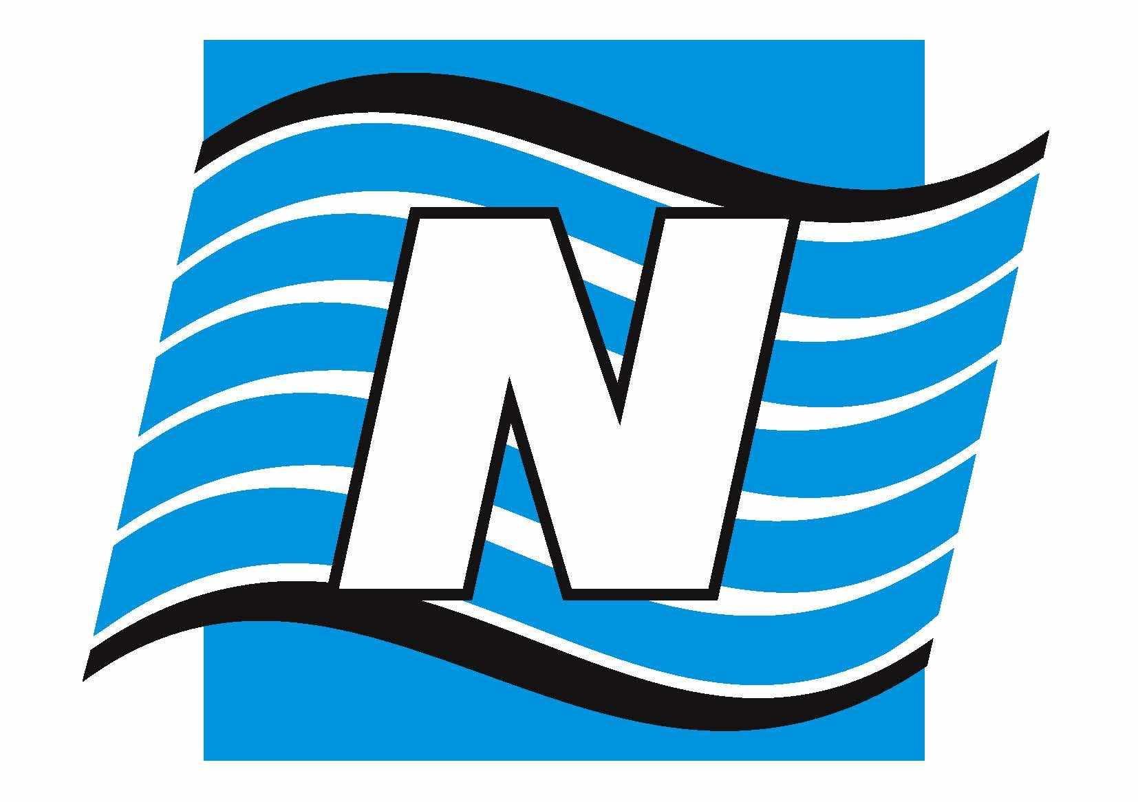 Novikontas_logo